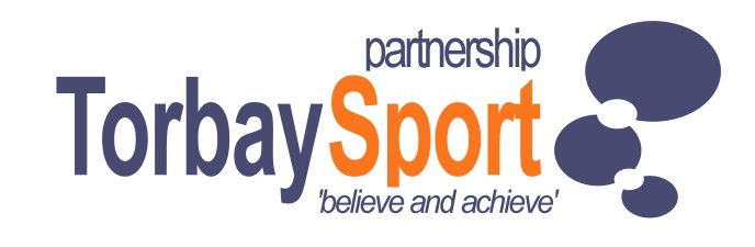 Torbay Sports Partnership